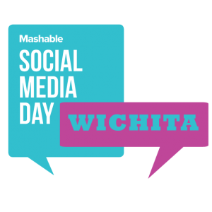 cassandra-bryan-design-social-media-management-wichita-smdayictlogo-300x300