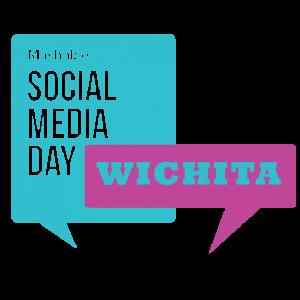 cassandra-bryan-design-social-media-management-wichita-smdayictlogo-300x300
