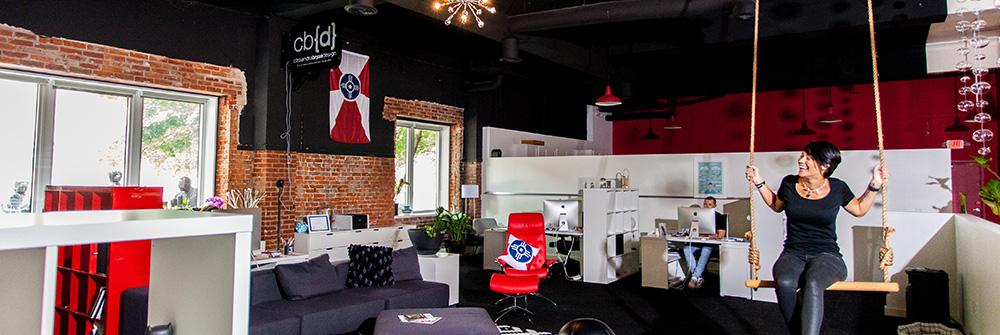 cassandra-bryan-design-wichita-kansas-website-design-development-corten-new-office-cassie-swing