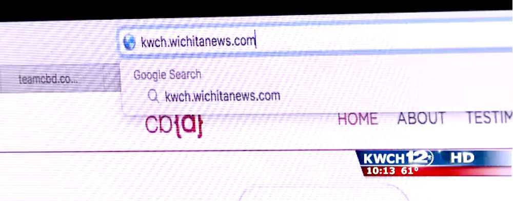 cassandra-bryan-design-wichita-kansas-wichita-design-development-tips-fake-news-kwch-image1