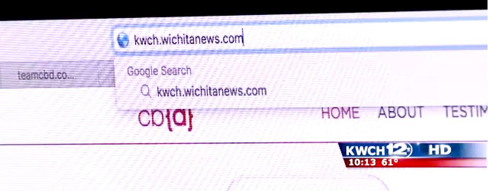 cassandra-bryan-design-wichita-kansas-wichita-design-development-tips-fake-news-kwch-image1