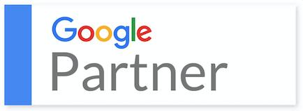 cbd-Google-Partner-Logo