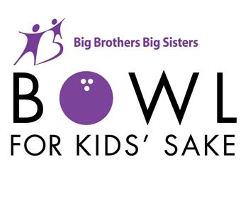 cassandra-bryan-design-wichita-kansas-wichita-design-development-bowl-kids-sake