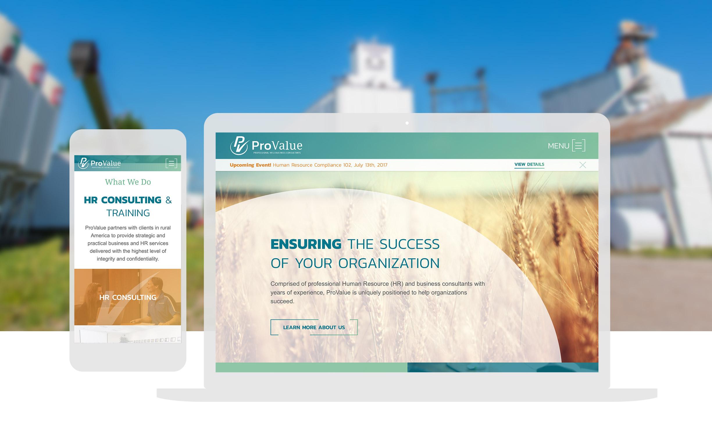 Cassandra Bryan Design Wichita Ks Professional Services Provalue Full Width Image
