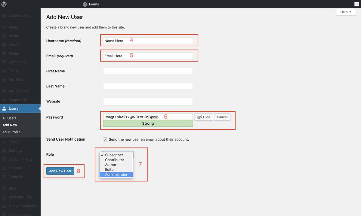how-to-add-edit-user-step-2_cassandra-bryan-design