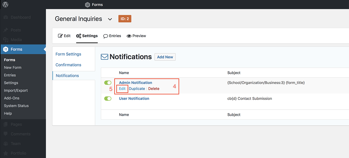 how-to-change-who-receives-form-notifications-step-2_cassandra-bryan-design