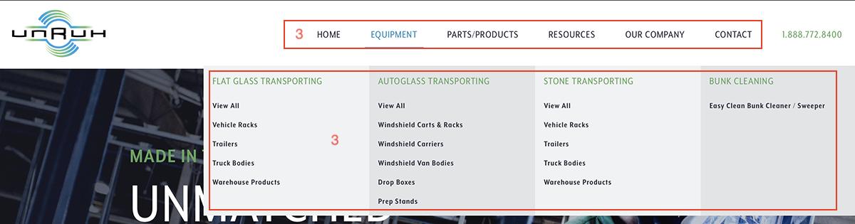 how-to-edit-menu-image-3_cassandra-bryan-design
