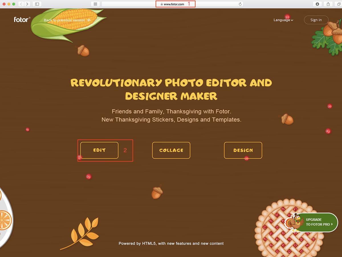 how-to-resize-image-step-1_cassandra-bryan-design