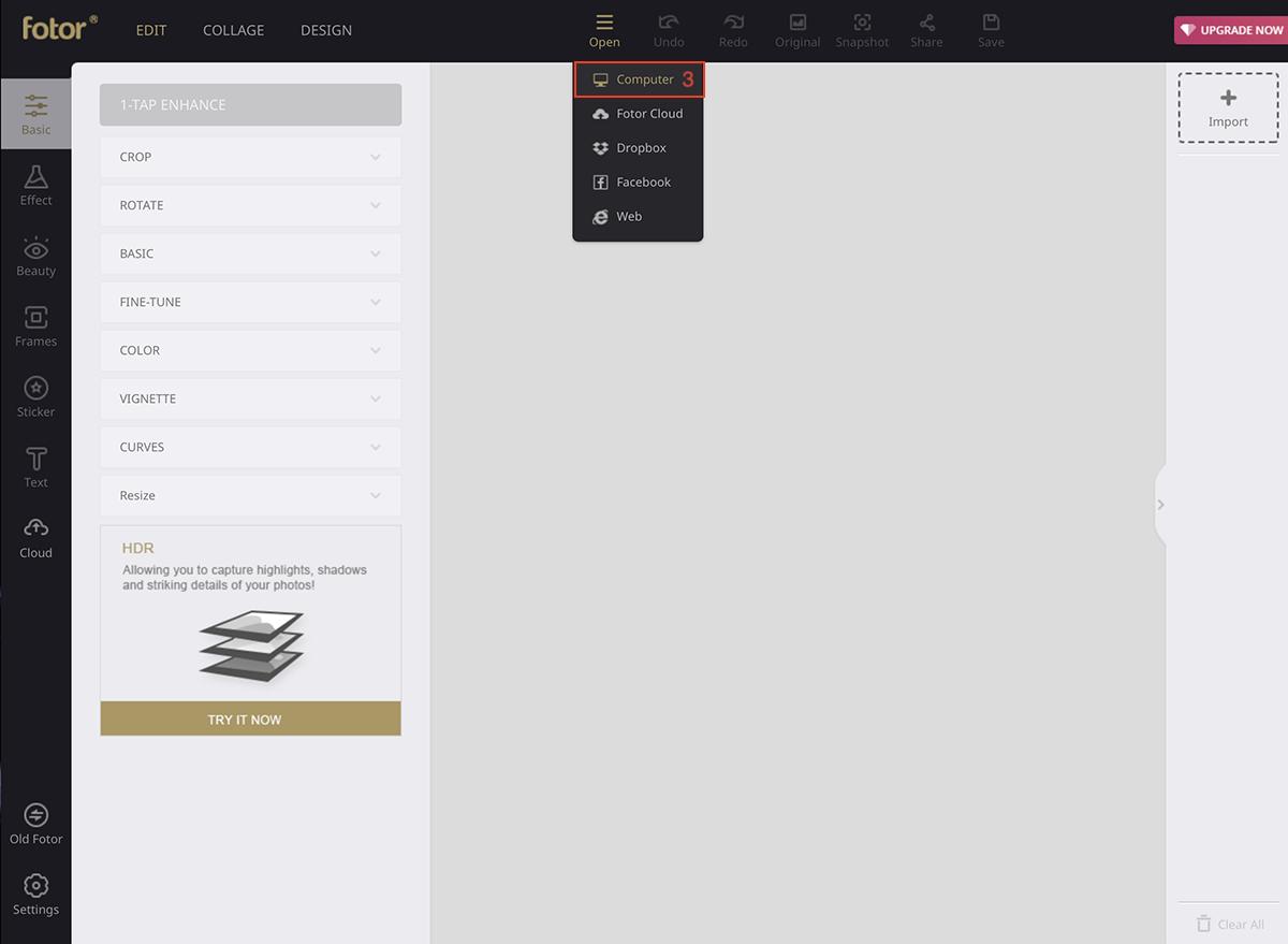 how-to-resize-image-step-3_cassandra-bryan-design