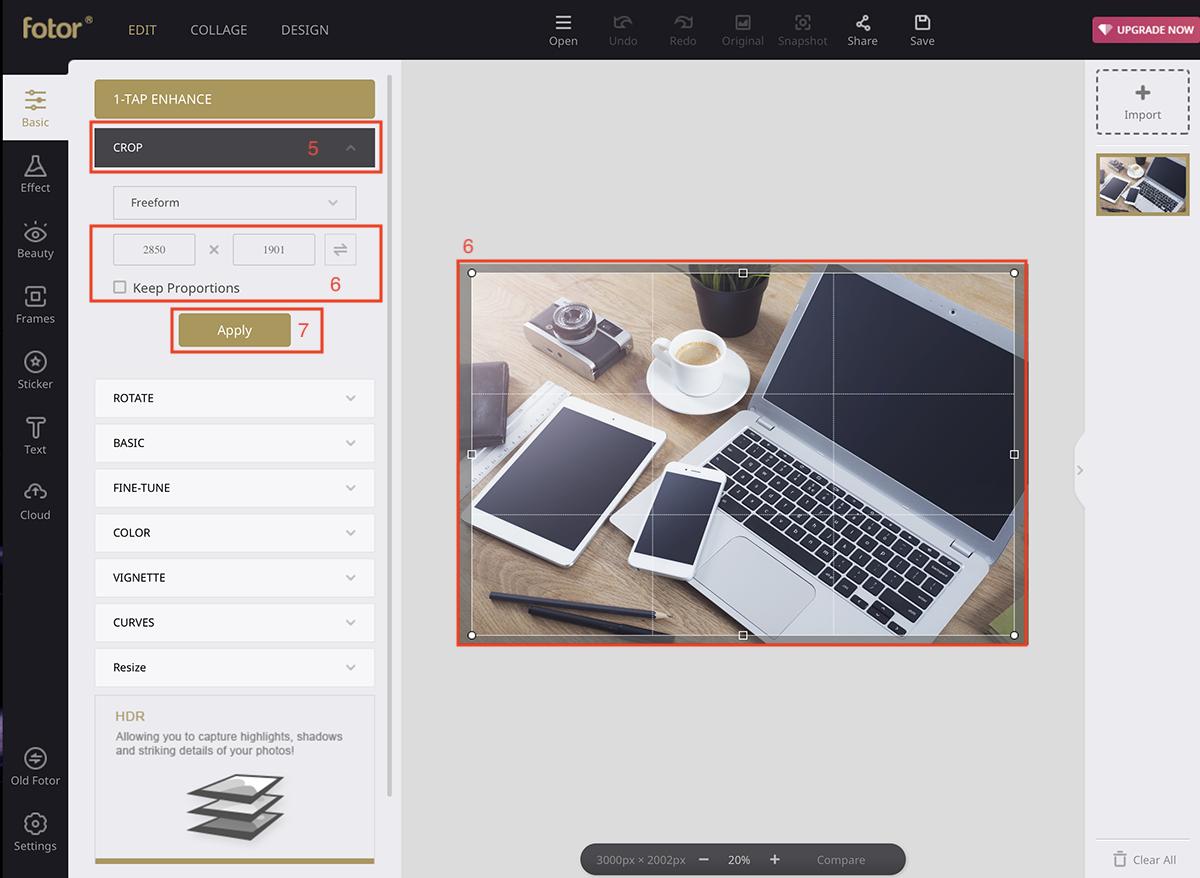 how-to-resize-image-step-5_cassandra-bryan-design