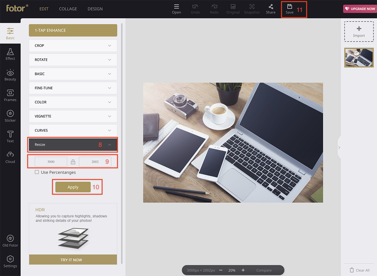 how-to-resize-image-step-6_cassandra-bryan-design
