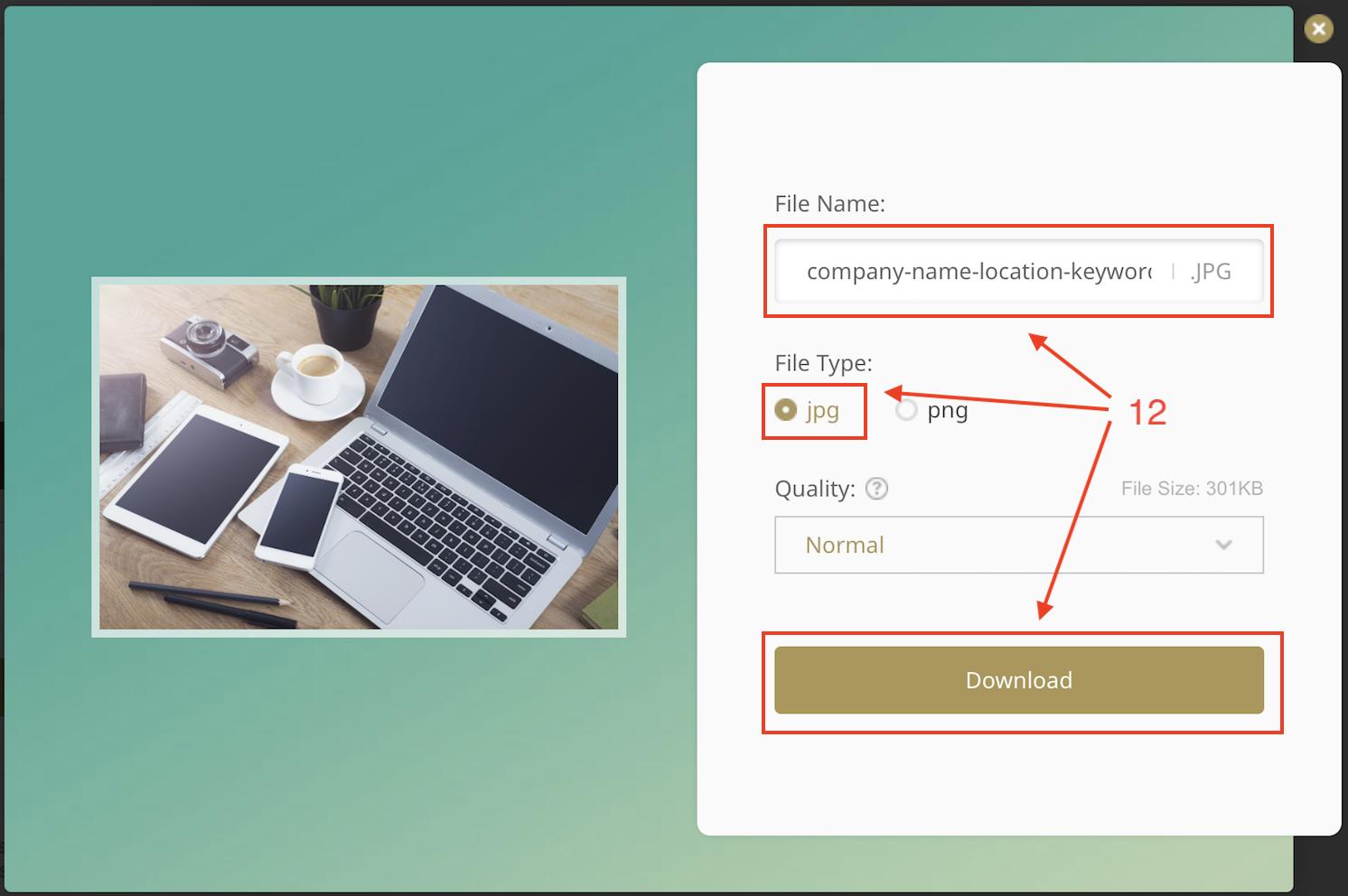 how-to-resize-image-step-7_cassandra-bryan-design