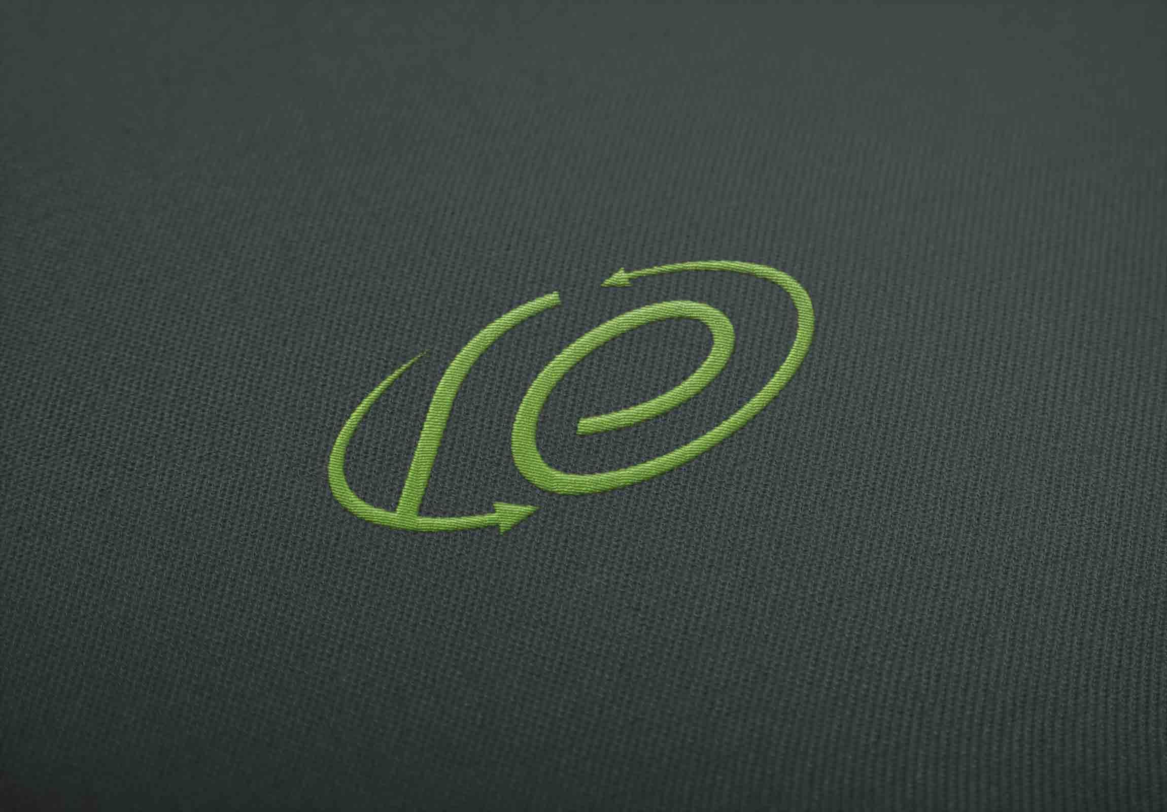 resource branding website design development