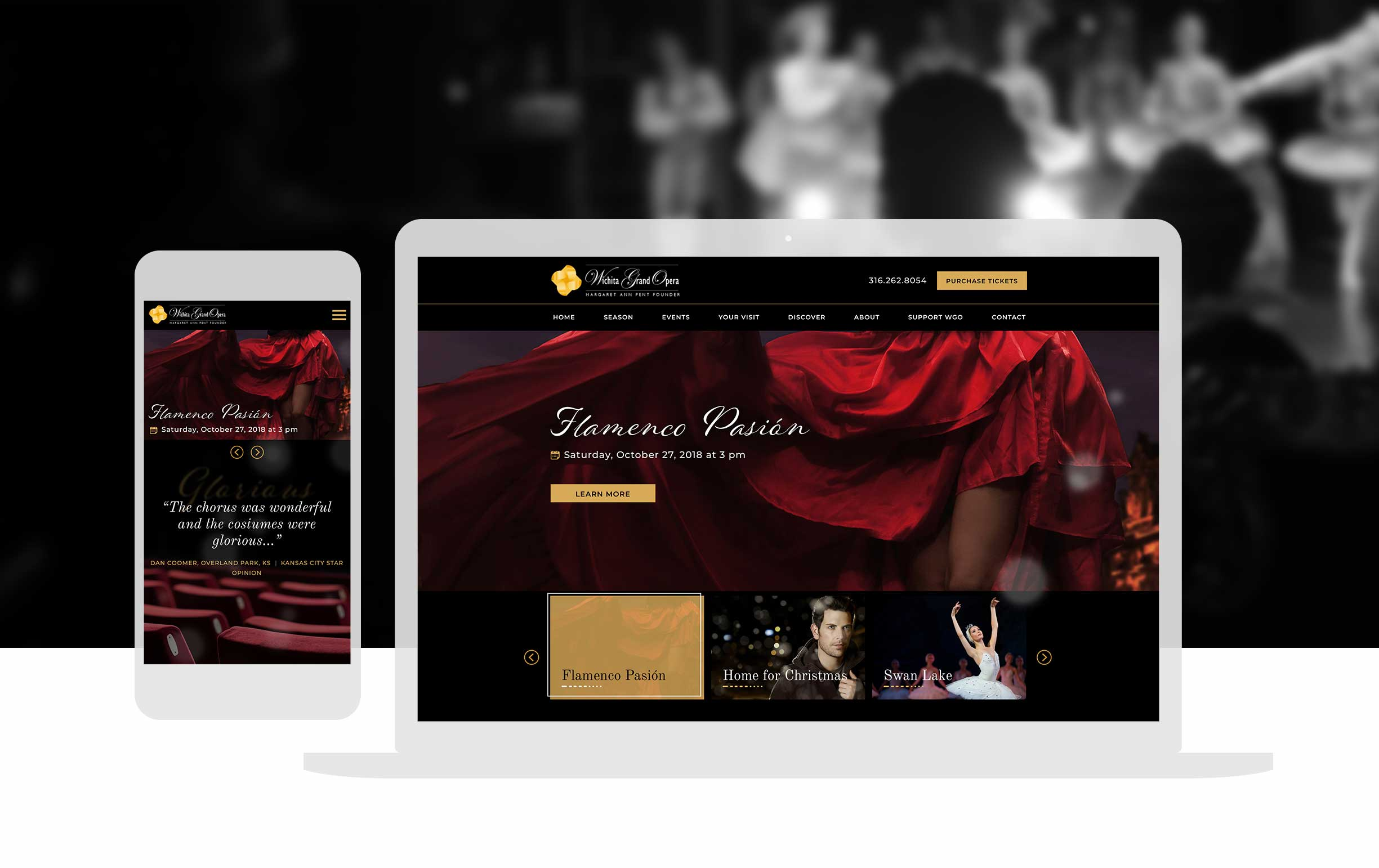 Opera Website Design_cassandra Bryan Design_wgo 2