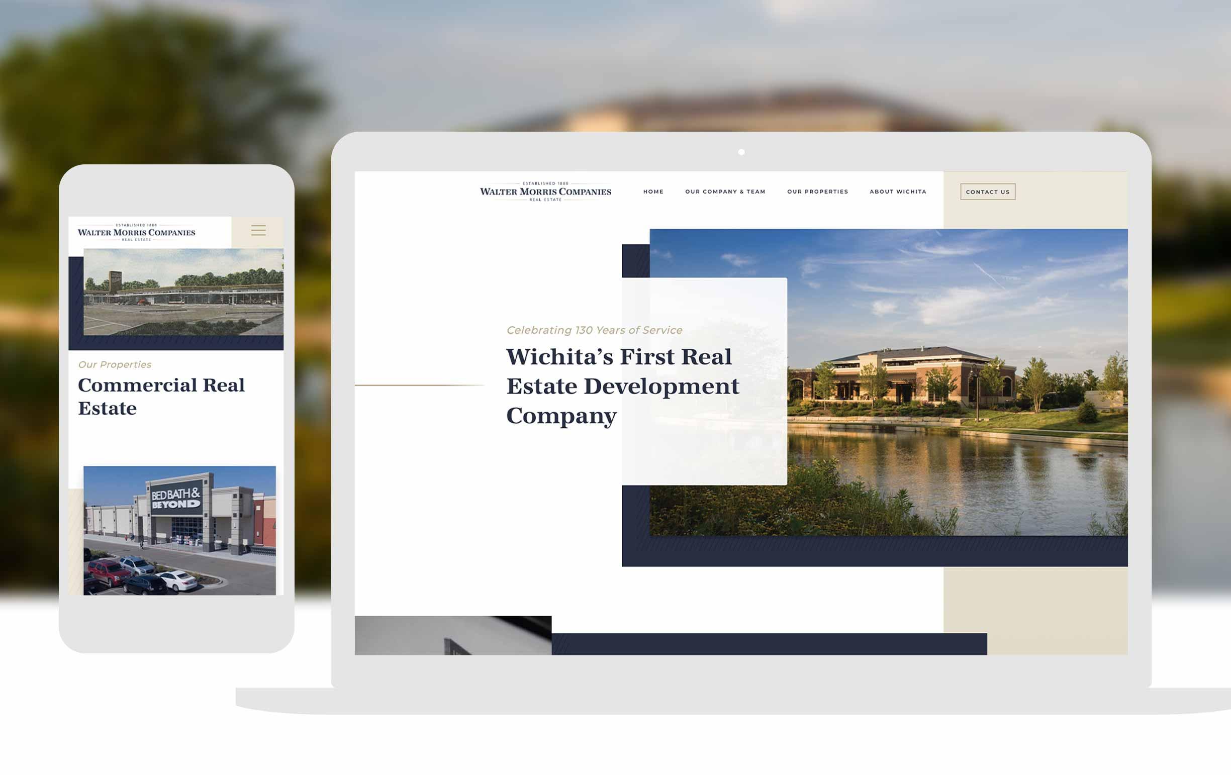 Website Design_cassandra Bryan Design_waltermorris 2