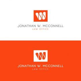 Jonathan Mcconnell Brand Image 1