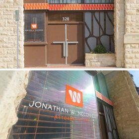 Jonathan Mcconnell Brand Image 3