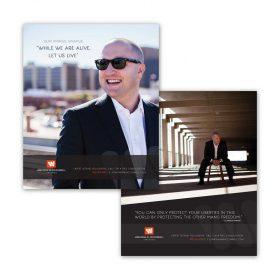 Jonathan Mcconnell Brand Image 4