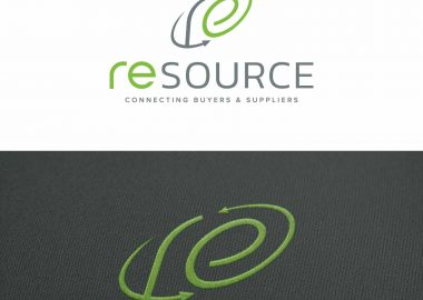 RESource Brand Image 1