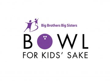 cassandra-bryan-design-wichita-kansas-wichita-design-development-bowl-kids-sake-featured