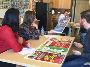cassandra-bryan-design-wichita-kansas-wichita-design-development-poster-judging-featured