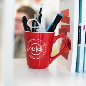 Cassandra Bryan Design 2020 Office Move 4