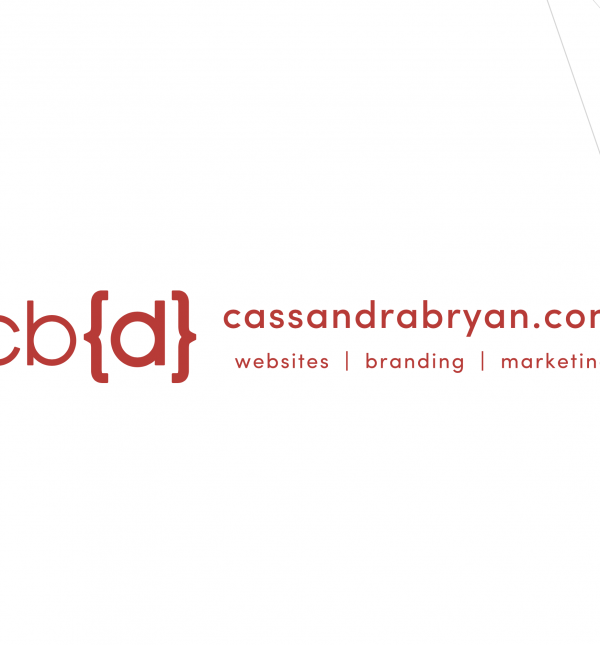 digital-marketing-wichita-cbd