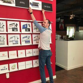 Ryan Thorton, Cb{d} Web Developer 12