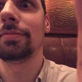 Ryan Thorton, Cb{d} Web Developer 16