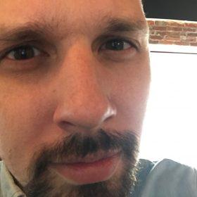 Ryan Thorton, Cb{d} Web Developer 19