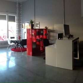 Office Side 2
