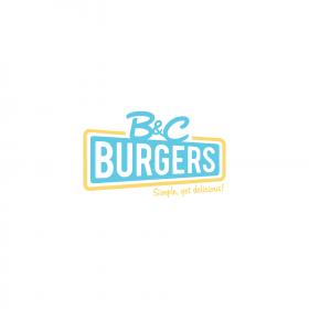B&C Burgers