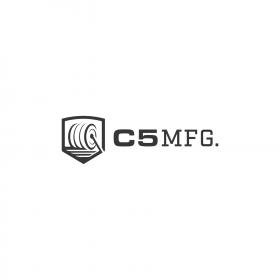 C5 Mfg