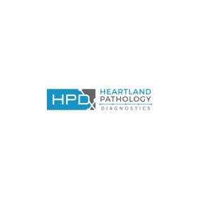 Heartland Pathology