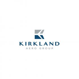 Kirkland Aero Group