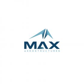MAX Aerostructures