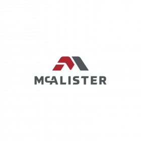 McAlister