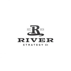 River Strategy