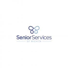 Senior Services