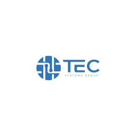 TEC Systems Group