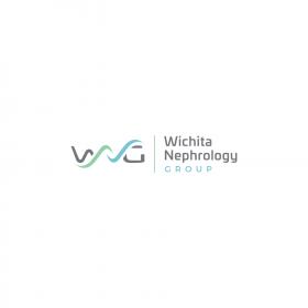 Wichita Nephrology Group