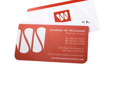 BusinessCard Right Image