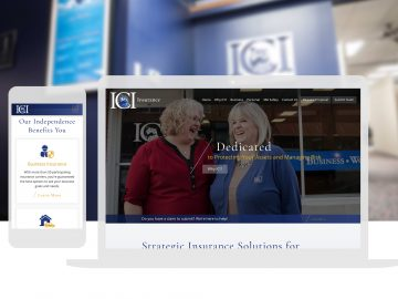 cassandra-bryan-design-wichita-ks-manufacturing-ICI-Insurance-full-width-image