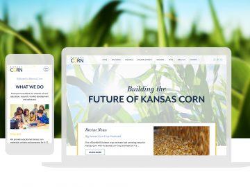 cassandra-bryan-design-wichita-ks-manufacturing-KS-Corn-full-width-image