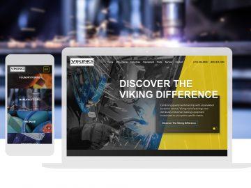 cassandra-bryan-design-wichita-ks-manufacturing-viking-corp-full-width-image