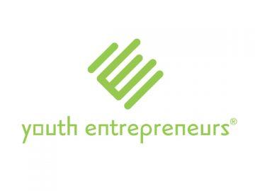 Logo Ye White