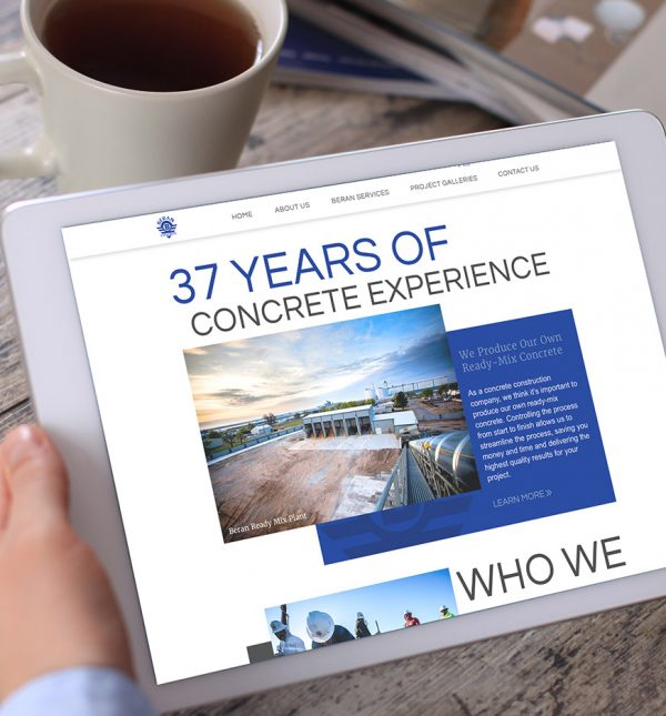cassandra-bryan-design-wichita-kansas-web-design-developement-beran-concrete-right-image