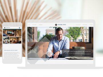 cassandra-bryan-design-wichita-ks-Vantage-full-width-image