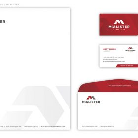 SignatureExteriors Stationery