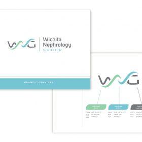 Wng Logo Brandguidelines